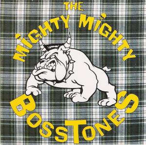 Bosstones Logo
