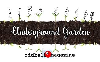 underground_garden