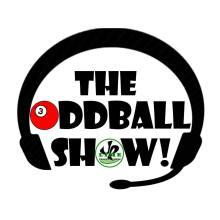 Oddball Show 3