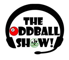 The Oddball Show