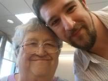 chris-and-grandmother