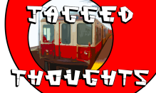 oddball_jagged_thoughts_train_middle
